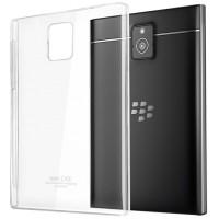 Jual  Blackberry Passport Q30   Imak Crystal 2 Ultra Thin Hard Case T1910 Murah