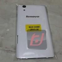 Back cover casing belakang Lenovo vibe x s960 Diskon