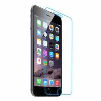 Tempered Glass Norton 9H iPhone SE/5/5s