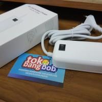 Jual  CHARGER USB 4 PORT 15W T1910 Murah