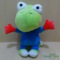 boneka crong (pororo and friends) L