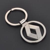 i-Gantungan Kunci keychain Logo Mobil renault clio kwid koleos