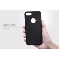 Jual Nillkin Super Frosted Shield Hard Case for Apple iPhone Limited Murah