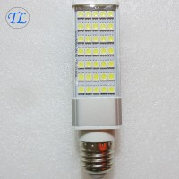 Jual Termurah LAMPU SERVIS MODEL JEPIT 35 LED Murah