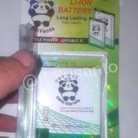 Jual Termurah Baterai Rakkipanda for Sony Xperia M2 Lis1551ERPC Double Pow Murah