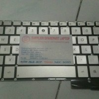 Keyboard ASUS BX32 UX31 UX31E UX31A UX32 UX32A
