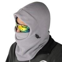 Jual MCN8 Buff Baff Bandana Masker Slayer Syal Multifungsi wajah polar 6 i Murah