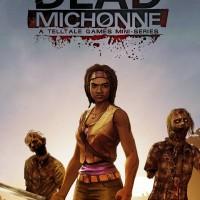Jual The Walking Dead - Michonne Murah