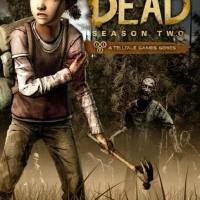 Jual The Walking Dead - Season 2 Murah