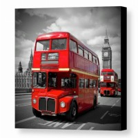 Jual Dekorasi Vintage - Barang Vintage Harga Murah  f1df1c836e