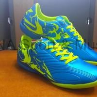 Jual Sepatu Futsal Nobleman Tormentor Series - ORIGINAL Promo Murah