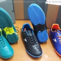 Jual Sepatu Futsal Nobleman Shadow Promo Murah
