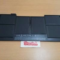 Apple Original Laptop Battery Macbook Air 11