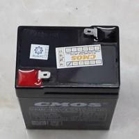 Harga Battery 5 Volt Hargano.com