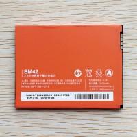Baterai Ori Xiaomi Redmi Note 1 Bm42 Battery Hp Xiomi Batre Batray 3G