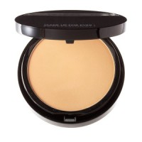 MAKE UP FOR EVER Duo Mat Powder Foundation (201)