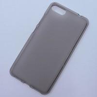 FLASH SALE Case Asus Zenfone 4 Max ZC554KL Softcase Pundding Asus Zenf