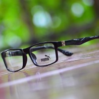 Harga Frame Kacamata Sport DaftarHarga.Pw