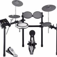 drum electric/elektrik YAMAHA DTX 522 /DTX 522k/DTX-522k(Sesuai Gambar