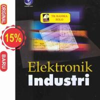 Elektronik Industri – Frank D. Petruzella - Andi