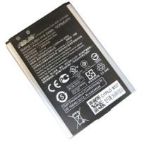 Harga Battery for Asus Zenfone 2 Laser Zenfone Selfie 5 5 Inch | WIKIPRICE INDONESIA