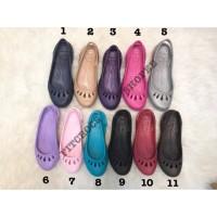 harga Sepatu Flat Wanita Crocs Malindi Original (grosir Dan Eceran) Tokopedia.com