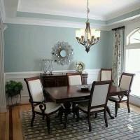kursi meja makan italian mewah furniture jati ukir jepara teras tamu