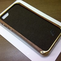 Element Case Ronin Wood / Bamboo for iphone 4/4s/5/5s