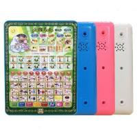 Jual Mainan Edukasi Anak Playpad Muslim 4 Bahasa Ipad Muslim 4 Bahasa Mini Murah