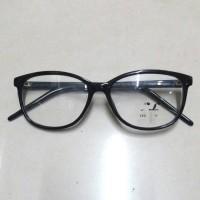 Review Frame Bingkai Kacamata Korea Free Lensa Untuk Pria Dan Wanita Di  Bandung - Cluboutfithjnm c2a5940094