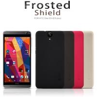 Jual Nillkin Super Frosted Shield - HTC E9+ / E9 Plus Murah