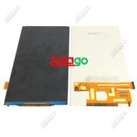 LCD SAMSUNG G6000/J700H ORIGINAL (GALAXY ON7/J7)