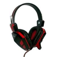 Jual Promo Headset Rexus F22 Murah