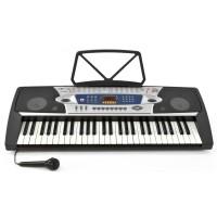 Piano Electronic Keyboard Organ MK-2063