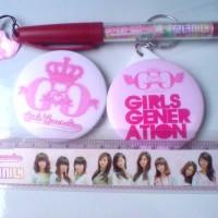 Jual Paket pelajar Girls generation Murah