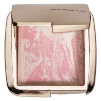 Hourglass Ambient Lighting Blush Ethereal Glow - SP