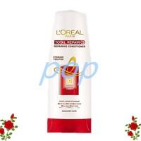 Loreal paris total repair 5 conditioner 165 ml pop