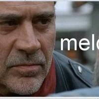 Jual PREMIUM Film The Walking Dead Tv Series Season 1 7 DVD AIF612 Murah
