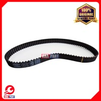 Toyota Timing Belt Innova Part no. 13568-09131