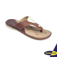 Homyped Sandal Wanita Sabrina C 37 Bata
