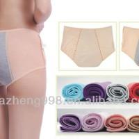 Jual Menstrual Panties ~ Celana dalam khusus Menstruasi ( CD Waterproof ) Murah