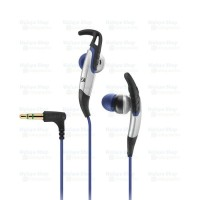 Headset Earphone Sennheiser / Adidas Cx 685 Earphone Original