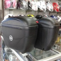 Harga sidebox givi e21 plus sb2000 original givi motor | antitipu.com