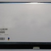 LCD LED 14.0 SLIM Acer V5-431 V5-471 V5-471G aksesoris laptop termurah