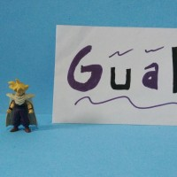 Gohan Cape Dragon Ball / Dragonball Ori / Original