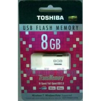 Jual FlashDisk Toshiba 8GB / Flash Disk Toshiba 32GB 4GB 2GB 16GB 32GB 64GB Murah