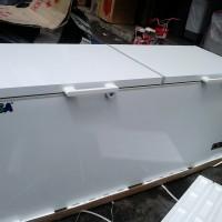 Freezer RSA cf 750 Chest Frizer