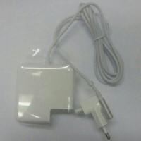 JUAL MURAH Adaptor Charger Apple MacBook Magsafe for Mac Pro White O