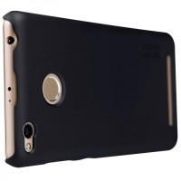 Jual (Sale) Nillkin Super Frosted Shield for Xiaomi Redmi 3 Pro Murah