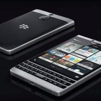 Jual NEW BlackBerry Passport Silver Edition Dallas Garansi Resmi TAM BNIB Murah